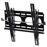Suport TV Hama 84426 reglabil 23-42 inch negru