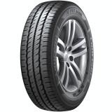 Anvelopa Vara Laufenn X Fit Van Lv01 195/65R16C 104/102R IN 8PR MS