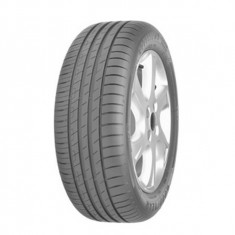Anvelopa Vara Goodyear Efficientgrip Performance 205/55R16 91W AO - Anvelope vara