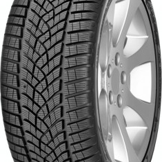 Anvelopa iarna Goodyear Ultragrip Performance Gen-1 225/55 R17 101V - Anvelope iarna Goodyear, V
