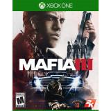 Joc consola Take 2 Interactive Mafia 3 Xbox One - Jocuri Xbox One Take 2 Interactive, Actiune, 18+