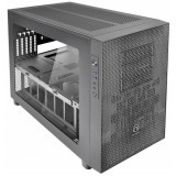 Carcasa Thermaltake Core X2 Black, Cube
