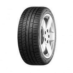 Anvelopa Vara General Tire Altimax Sport 225/35R19 88Y XL FR - Anvelope vara