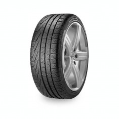 Anvelopa Iarna Pirelli Winter Sottozero W210 235/45 R17 94H - Anvelope iarna