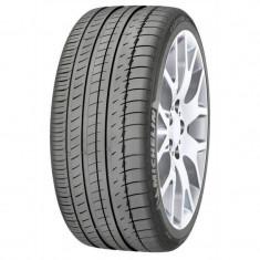 Anvelopa Vara Michelin Latitude Sport 275/55 R19 111W - Anvelope vara