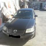 Volkswagen passat, An Fabricatie: 2003, Benzina, 194000 km, 110 cmc