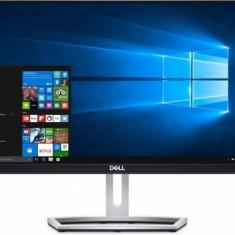 Monitor Dell S2218H 21.5 inch 6ms Black - Monitor LED Dell, 21 inch