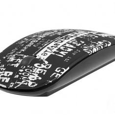Mouse Tracer Urban Style Nano USB