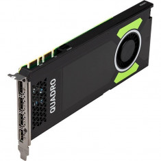 Placa video PNY nVidia Quadro M4000 8GB DDR5 256bit - Placa video PC PNY, PCI Express