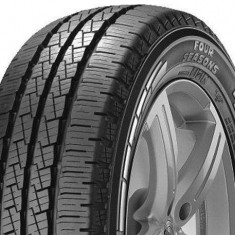 Anvelopa All Season Pirelli CHRONO 215/75 R16C 113/111R - Anvelope All Season