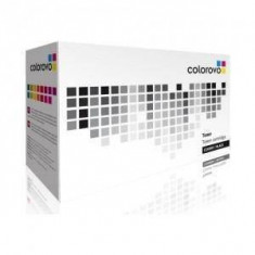 Consumabil Colorovo Toner 540A-BK Black