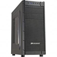 Carcasa Cougar Archon Black - Carcasa PC