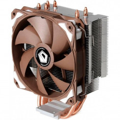 Cooler CPU ID-Cooling SE-214
