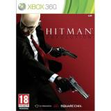 Joc consola Square Enix Ltd Hitman Absolution Classics Xbox 360 - Jocuri Xbox