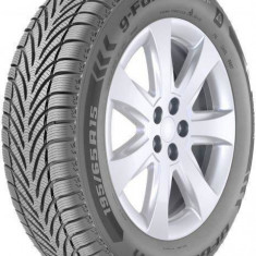 Anvelopa Iarna BF Goodrich G-force Winter Go 215/45R17 91H - Anvelope iarna BF Goodrich, H, DOT: 2014