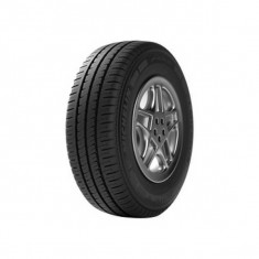 Anvelopa Vara Michelin Agilis + Grnx 195/75R16C 110/108R 8PR - Anvelope vara