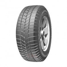 Anvelopa Iarna Michelin Agilis 51 Snow-Ice 205/65 R15C 102/100T