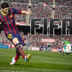 Joc consola EA Sports FIFA 16 Xbox One Download code - Jocuri Xbox One Ea Sports, Sporturi, 3+