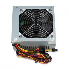 Sursa Ibox Cube II 500W - Sursa PC iBox, 500 Watt