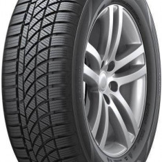 Anvelopa All Season Hankook Kinergy 4s H740 215/50 R17 95V