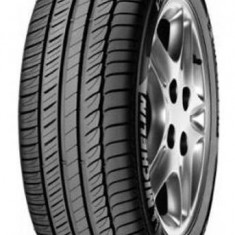Anvelopa vara Michelin Primacy Hp Grnx 235/55 R17 99W - Anvelope vara