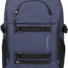 Rucsac laptop Targus Urban Explorer 15.6 inch Albastru