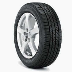 Anvelopa Vara BRIDGESTONE Driveguard 185/60R15 88V XL, 60, R15