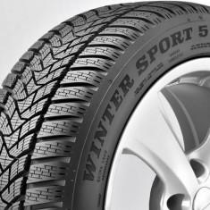 Anvelopa iarna Dunlop Winter Sport 5 205/65R15 94T - Anvelope iarna