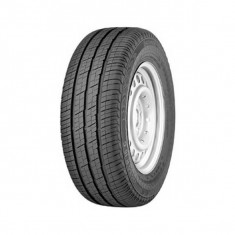 Anvelope Iarna Continental Vancontact Winter 175/75R16C 101/99R, 75, R16C