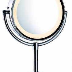 Oglinda Babyliss Cosmetic
