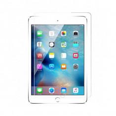 Folie protectie tableta Tempered Glass Sticla securizata pentru iPad Mini 4