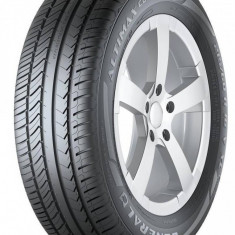 Anvelopa vara General Tire Altimax Comfort 185/65 R15 88T, General Tire