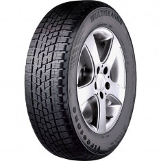 Anvelopa All Season Firestone Multiseason 185/55 R15 82H MS - Anvelope All Season