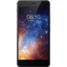 Smartphone TP-Link Neffos X1 16GB Dual Sim 4G Grey - Telefon mobil Dual SIM