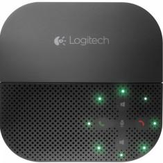Difuzor mobil Logitech P710E Black - Boxa portabila
