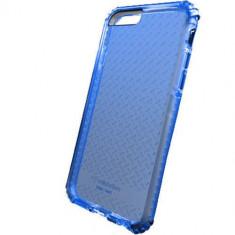 Husa Protectie Spate Cellularline TETRACASEIPH647B Albastru pentru APPLE iPhone 6, iPhone 6S - Husa Telefon