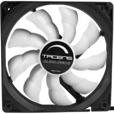 Ventilator Tacens AURA II PRO PWM 120mm - Cooler PC