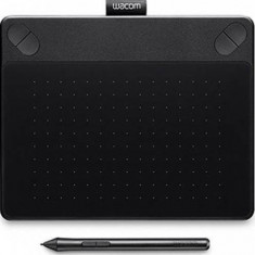 Tableta grafica Wacom Intuos Art Medium North black