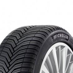 Anvelopa All Season Michelin Crossclimate+ 195/55R16 91H