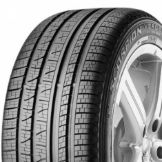 Anvelope All Season Pirelli Scorpion Verde All Season 215/60 R17 96V
