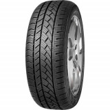 Anvelopa All Season Tristar Ecopower4s 205/60R16 92H