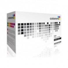 Consumabil Colorovo Toner 85A-BK Black