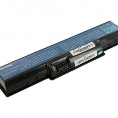 Baterie laptop Whitenergy pentru Acer Aspire 5732Z, 4400 mAh