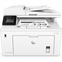 Multifunctionala HP Multifunctional laser HP Jet Pro MFP M227fdw A4 Fax Wireless