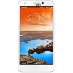 Smartphone Lenovo A916 8GB Dual Sim White - Telefon mobil Lenovo