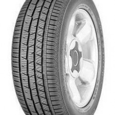 Anvelopa All Season Continental Cross Contact Lx Sport 245/60 R18 105H - Anvelope All Season