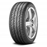 Anvelopa Vara Pirelli P Zero Nero Gt 205/45R16 83W ZR, 45, R16