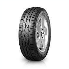 Anvelopa Iarna Michelin Alpin A3 185/65 R14 86T - Anvelope iarna