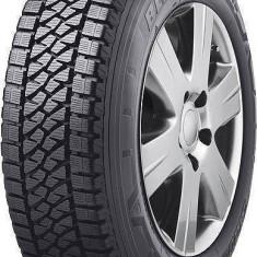 Anvelopa iarna BRIDGESTONE Blizzak W810 235/65 R16C 115/113R - Anvelope iarna Bridgestone, R