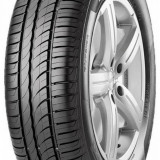 Anvelopa vara Pirelli Cinturato P1 Verde 175/65 R14 82T ECO